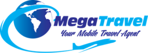 Mega_Travel_Logo