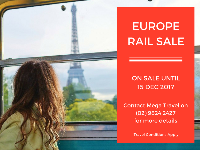 Euro-Rail-Sale-ends-27-Dec-17-1
