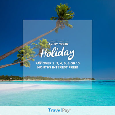Mega Travel Travel Pay